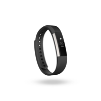 Fitbit-Alta_-Classic-Fitness_Black_Active-Minutes.png