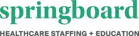 SpringboardLogo(480)